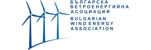 Bulgarian Wind Association