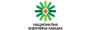 Национална Енергийна Камара