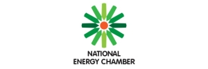National Energy Chamber