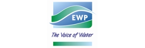 The European Water Partnership