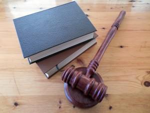 Hydroenergy Association legislation